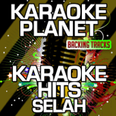 Wonderful Merciful Saviour (Karaoke Version With Background Vocals) [Originally Performed By Selah]