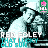 That Lucky Old Sun (Remastered)