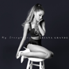 Ariana Grande - My Everything (Deluxe)  artwork
