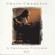 Navajo Stars - Craig Chaquico