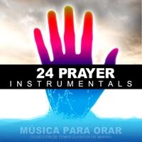 Marino - 24 Prayer Instrumentals / Música para Orar