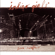 Midnight Train to Georgia (Live at the Tower Theater, Philadelphia, PA - April 1995) - Indigo Girls