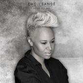 Emeli Sande - Next to Me