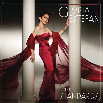 The Standards (Deluxe Edition) - Gloria Estefan