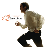 12 Years a Slave (Music From and Inspired by the Motion Picture) - Various Artists