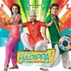 Dil Bole Hadippa (Original Soundtrack)