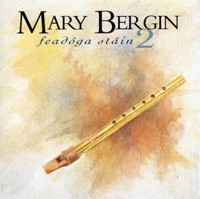 Feadoga Stain 2 by Mary Bergin on Apple Music