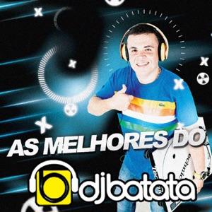 Dj Batata & MC Maneirinho - Vai Amar o Patrão, Vai Amar o Gerente