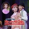 月組 梅田芸術劇場('13)「ME AND MY GIRL」Act-1