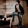 Naim Thomas