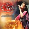 The Creator - Sari Simorangkir