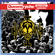Operation: Mindcrime (Live) - Queensrÿche