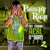 Philthy Rich - King Size (feat. Bobby Valentino)
