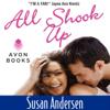 Susan Andersen - All Shook Up (Unabridged) Grafik