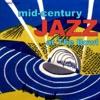 Mid-Century Jazz at the Bowl