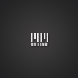 1414 ep by shahin najafi on apple music.