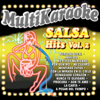Salsa - Multi Karaoke