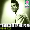 Union Dixie (Remastered) - Single