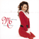 Mariah Carey All I Want For Christmas Is You free listening