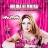 Jithon Marzi Jawani Nu Cher Mujra Hi Mujra Vol 58