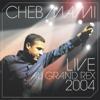 Desert Rose Live - Cheb Mami & Sting mp3