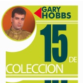 Gary Hobbs - Las Miradas