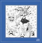 Milk Music - New Lease on Love