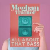 Meghan Trainor - Dear Future Husband
