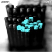 Dead Stars - Never Knew You