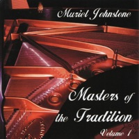 Masters of the Tradition, Vol. 1 by Muriel Johnstone on Apple Music