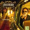 La Sesión Cubana (Deluxe Version)
