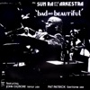 Bad and Beautiful (Remastered) ジャケット写真