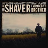 Billy Joe Shaver - Rolling Stone