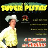 [Download] Juan Ayón MP3