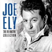 Joe Ely - Fingernails