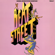 Various Artists - Beat Street, Vol. 1