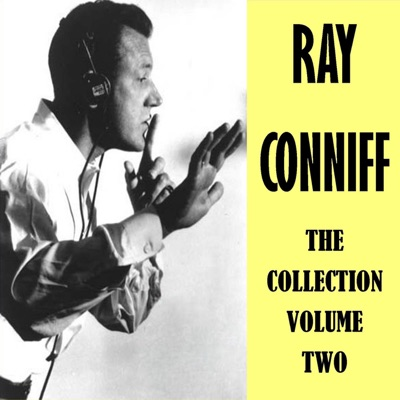 The Collection Vol. 2 - Ray Conniff