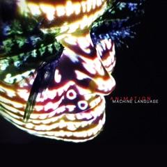 Machine Language (feat. Kurt Elling & Bill Laswell)