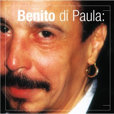 Talento - Benito Di Paula