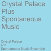 Crystal Palace - Curious Anecdote of a Sailor and A Tulip