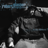Robert Glasper - In My Element  artwork