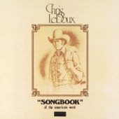 Chris LeDoux - Goin' and a Blowin'