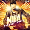 Mika the Baap of Hits