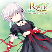 Rewrite (Original Soundtrack)