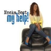 Nneka Best - Dance All Night