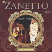 [Download] Zanetto: