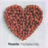 Roxette - Vulnerable grafismos
