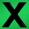 Ed Sheeran - x Album