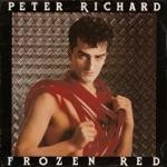 Peter Richard - Marlene