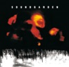 Superunknown (20th Anniversary), Soundgarden